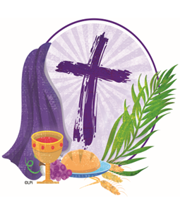 Lenten Schedule of Events