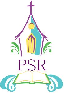 Parish School of Religion