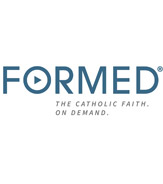FORMED: Free Online Catholic Resources