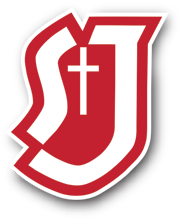 St. Jude the Apostle Catholic Church logo